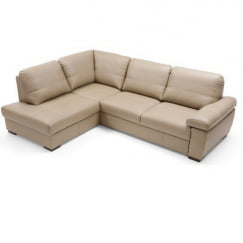 Etap Sofa - Carly
