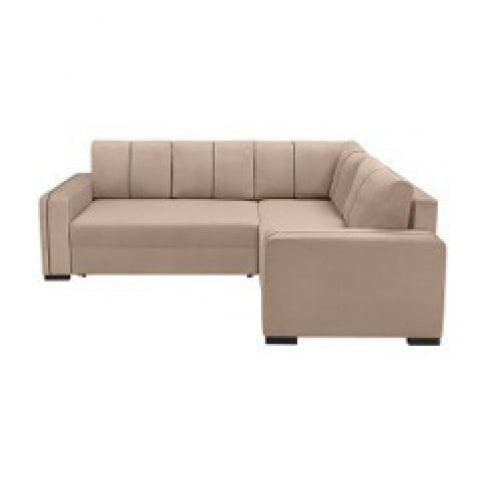 BRW Sofa - Roy